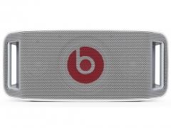 اسپیکر بیت باکس بیتس الکترونیکز Beats Dr.Dre White BeatBox Portable