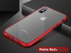 قاب توتو iphone xs max