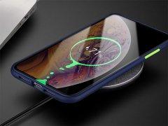 قاب محافظ توتو اپل آیفون Totu Gingle Series iphone Xs Max