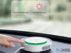 تصفیه هوا و بخور داخل خودرو بیسوس Baseus CRJHQ01 Freshing Breath Car Air Purifier