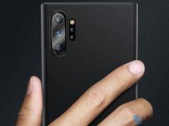 قاب محافظ بیسوس سامسونگ Baseus Wing Case Samsung Galaxy Note 10 Plus