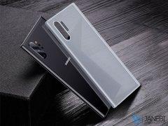 قاب بیسوس سامسونگ Baseus Wing Case Samsung Galaxy Note 10 Plus