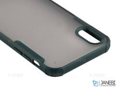 قاب محافظ بیکیشن اپل آیفون Becation Case Apple iPhone XS Max