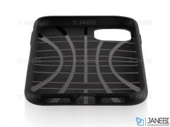 قاب محافظ ژله ای آیفون Protector Case Apple iPhone 11