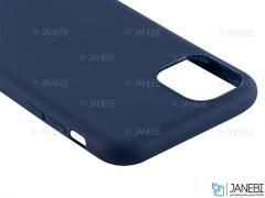 قاب ژله ای iphone 11
