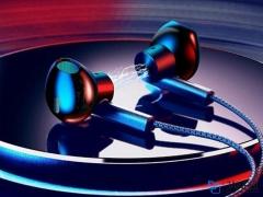 هندزفری Xundd XDHE-004 Magnetic Earphones