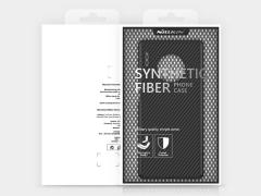 قاب محافظ نیلکین هواوی Nillkin Synthetic Fiber Huawei Mate 30 Pro