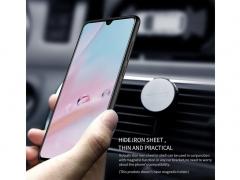 قاب محافظ نیلکین هواوی Nillkin Synthetic Fiber Huawei P30