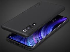 قاب محافظ نیلکین شیائومی Nillkin Frosted Shield Case Xiaomi Mi 9 Pro 5G