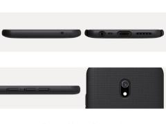 قاب محافظ نیلکین شیائومی Nillkin Frosted Shield Case Xiaomi Redmi 8A
