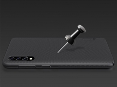 قاب محافظ نیلکین سامسونگ Nillkin Frosted Shield Case Samsung Galaxy A50/A50s/A30s