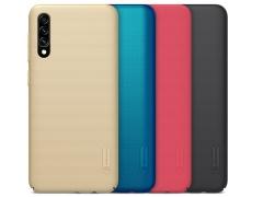 قاب محافظ نیلکین سامسونگ Nillkin Frosted Shield Case Samsung Galaxy A50s/A30s