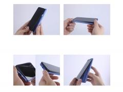 قاب محافظ نیلکین گوگل Nillkin Frosted Shield Case Google Pixel 4