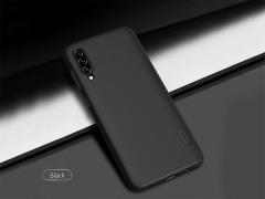 قاب محافظ نیلکین سامسونگ Nillkin Frosted Shield Samsung  A70 / A70s