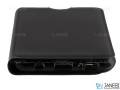 کیف محافظ سامسونگ Samsung Galaxy A50-A50s-A30s