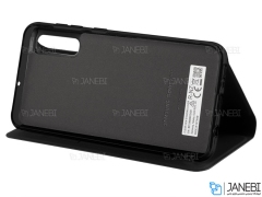 کیف محافظ سامسونگ Standing Cover Samsung Galaxy A50-A50s-A30s
