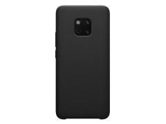 قاب سیلیکونی نیلکین هواوی Nillkin Flex Pure Case Huawei Mate 20 Pro