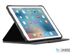 کیف هوشمند بلک آیپد Belk 3D Smart Protection ipad 2018/2017/iPad pro 9.7/iPad Air