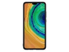 قاب محافظ نیلکین هواوی Nillkin Camo Case Huawei Mate 30