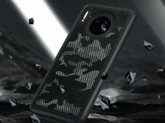 قاب محافظ نیلکین هواویNillkin Camo Case Huawei Mate 30