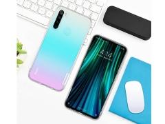 محافظ ژله ای نیلکین شیائومی Nillkin TPU Case Xiaomi Redmi Note 8