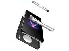 قاب سه تیکه برای گوشی Huawei mate 30/mate 30 5g