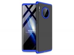 قاب محافظ 360 هواوی GKK Case Huawei Mate 30/Mate 30 5G