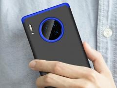 قاب گوشی هواوی Huawei mate 30/mate 30 5g