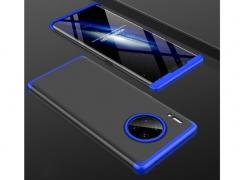 قاب محافظ 360 هواوی GKK Case Huawei Mate 30 Pro/Mate 30 P 5G
