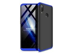 قاب 360 سامسونگ GKK Case Samsung Galaxy A10s