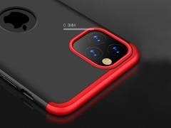 قاب محافظ 360 اپل آیفون GKK Case Apple iPhone 11 Pro