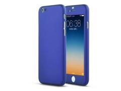 قاب 360 درجه آیفون Vorson Shange 360 case iPhone 6 Plus/6S Plus