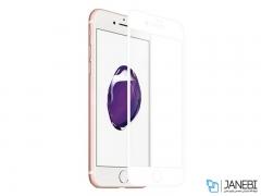 گلس iphone 7