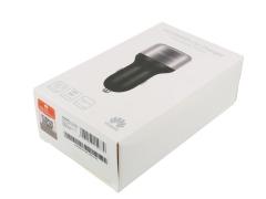 شارژر فندکی سریع هواوی Huawei Car Charger AP31 With Type-C Cable