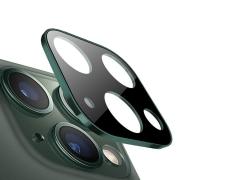 محافظ لنز کوتتسی آیفون Coteetci CS2219 iphone 11 Pro/11 Pro Max Lens Film