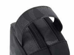 کیف دستی کول بل Poso PS-820 Waist Bag Hip pack