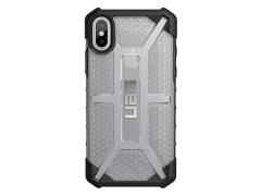 گارد محافظ اپل آیفون UAG Plasma Case iPhone XS Max