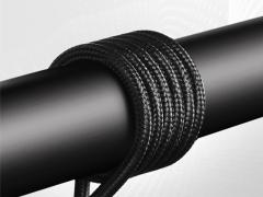 کابل شارژ و انتقال داده سریع میکرو یو اس بی جویروم Joyroom S-M393 Jane Series XLight Micro USB Data Cable