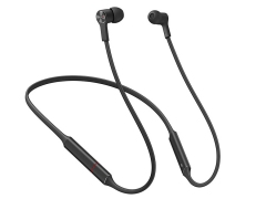 هندزفری بلوتوث هواوی Hhuawei FreeLace CM70-C Bluetooth Earphone