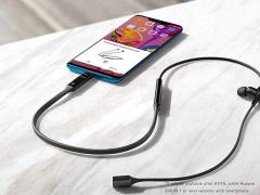 هندزفری بلوتوث هواوی Huawei FreeLace CM70-C Bluetooth Earphone