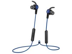 هندزفری بلوتوث هواوی Huawei AM61 Sport Bluetooth Earphones Lite