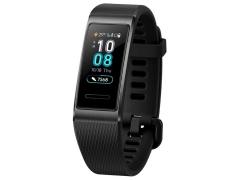 ساعت هوشمند هواوی Huawei Band 3 pro