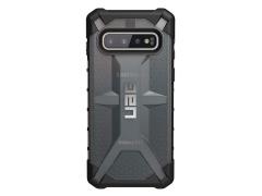 گارد محافظ سامسونگ UAG Plasma Case Samsung S10 Plus
