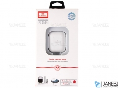 هندزفری بلوتوث ایرپادی ارلدام Earldom Wireless Airpods ET-BH16