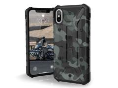 خرید قاب UAG iphone x/xs