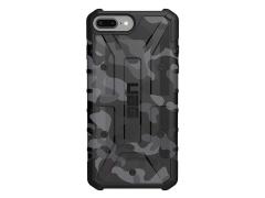 قاب ارتشی برند UAG iphone 6s plus
