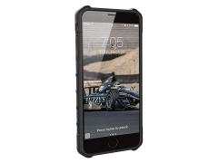 قاب UAG iphone 7 plus