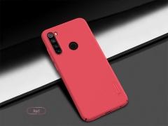 قاب محافظ نیلکین شیائومی Nillkin Frosted Shield Case Xiaomi Redmi Note 8T