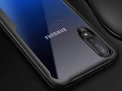 قاب محافظ سامسونگ ipaky Case Samsung A70/A70s