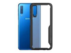 قاب ipaky Case Samsung A70/A70s